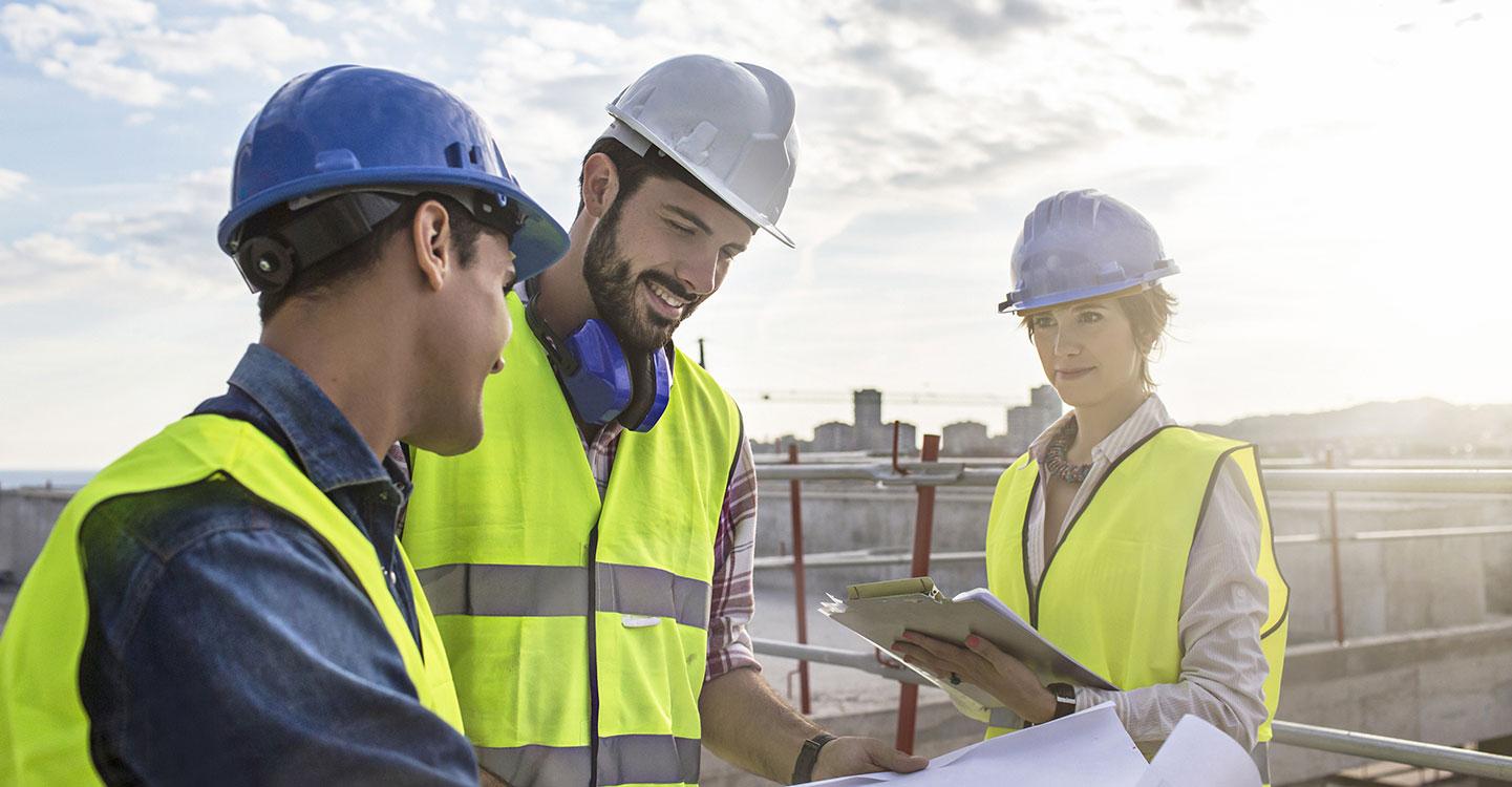 consultants-techniques-construction-header-image