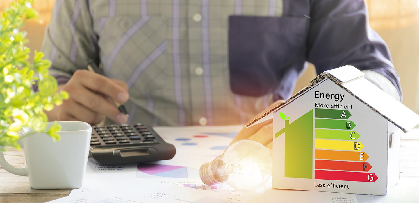 financements-header-image